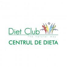logo patrat centrul de dieta